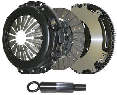 Competition Clutch Flywheel Kit Stages 1 5 Hyundai Genesis Coupe