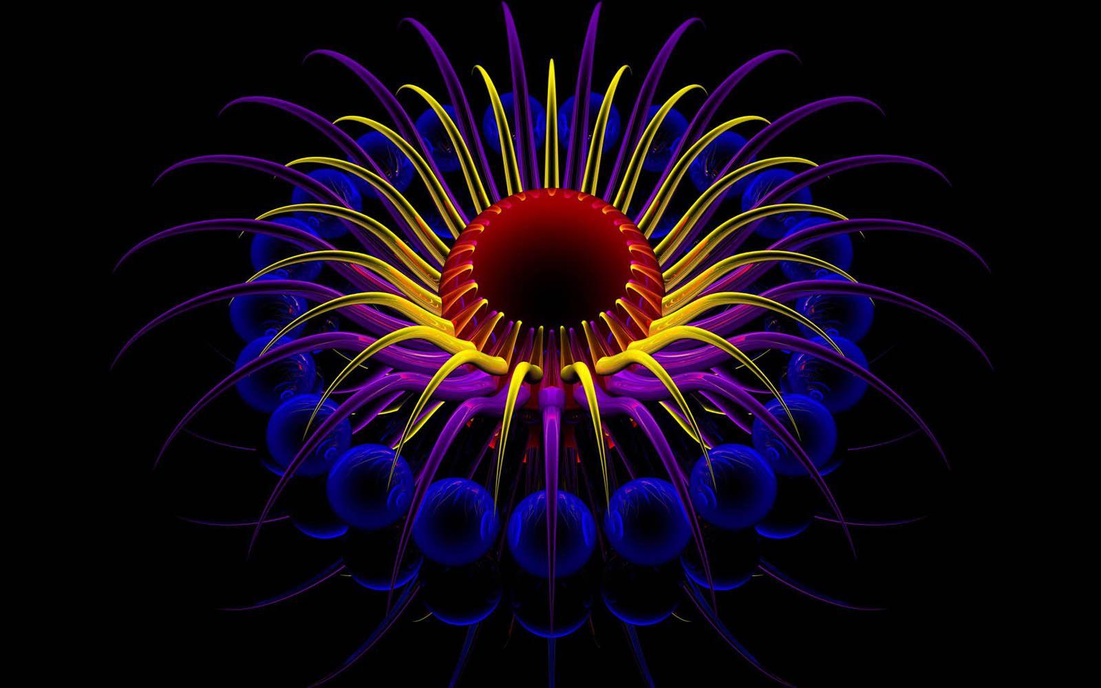 Neon Backgrounds | Keywords: Neon Art Wallpapers, Neon Art DesktopWallpapers, Neon Art ...