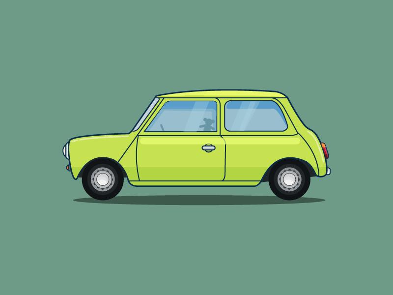 1 Mr Bean S Holiday Mr Bean Cartoon Mr Bean Iphone Wallpaper Yellow