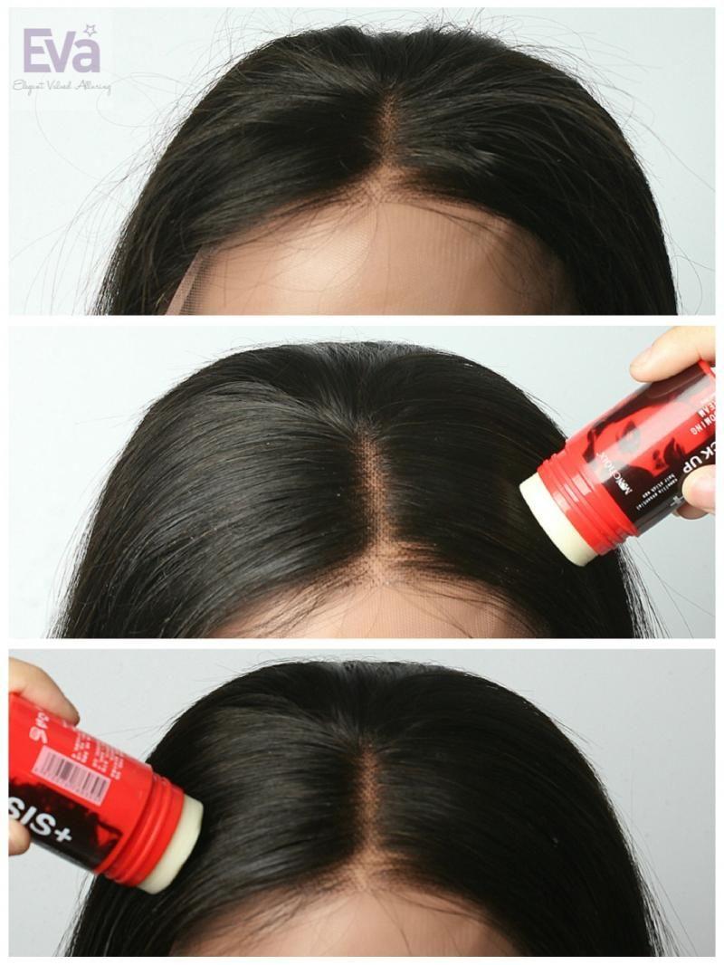 Flyaway Tamer Camellia Essential Hair Stick Wax In 2020 Fly Away