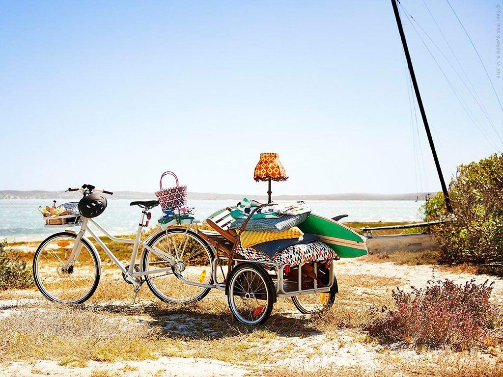 Ikea Anhänger balkonmöbel & gartenmöbel günstig kaufen | ikea ❤ | ikea