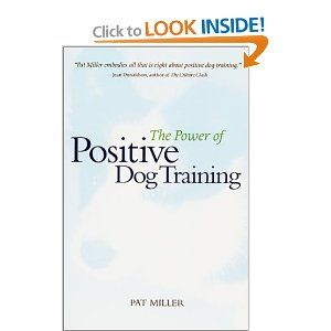 Read This In Order To Learn How To Train Your Dog Read It Again More Closely In Order To Learn How To Bett Positive Dog Training Dog Psychology Dog Training
