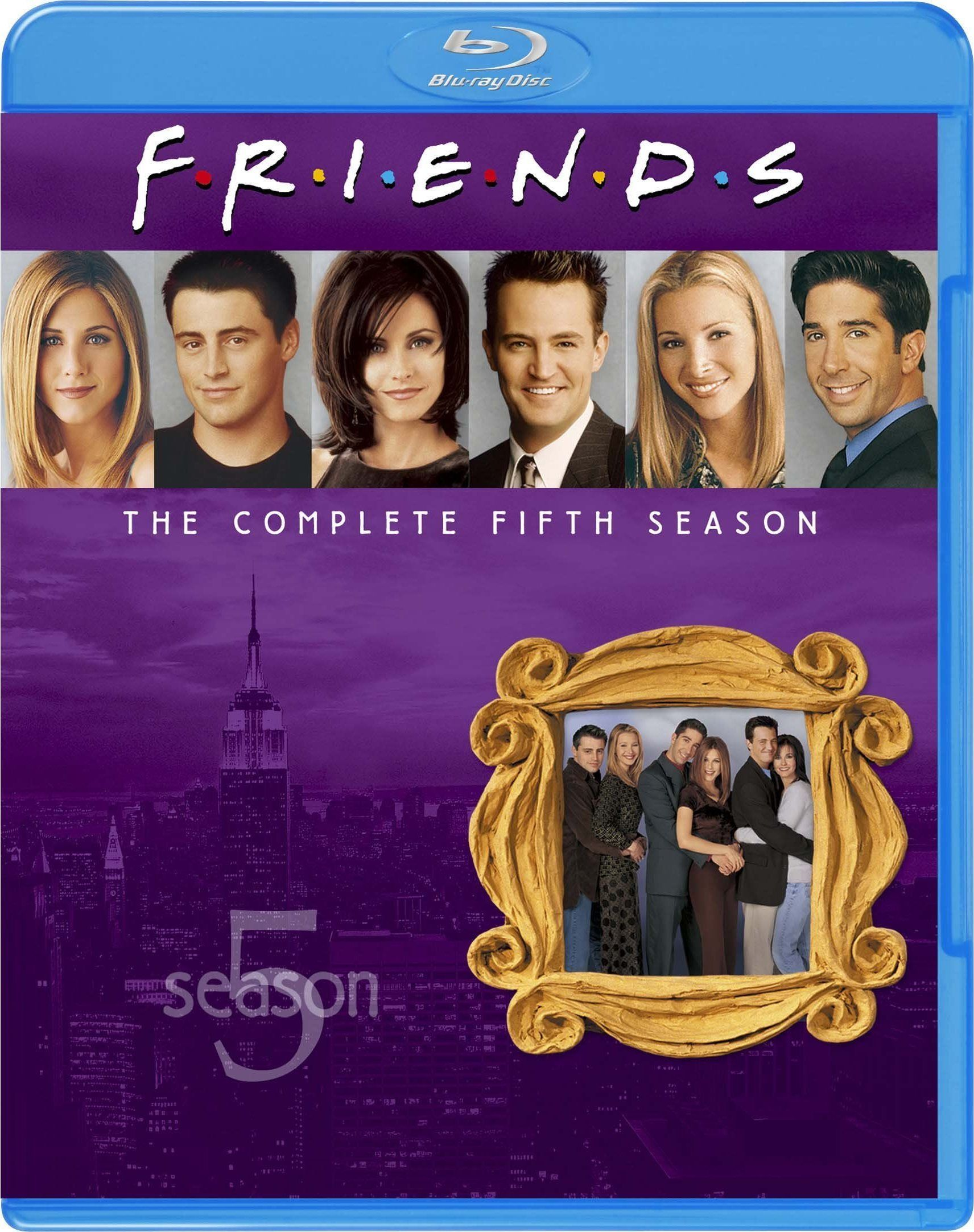 Pin By Brynnie Fletcher On Multiple Channels Friends Season Friends Season 3 Friends Tv Series