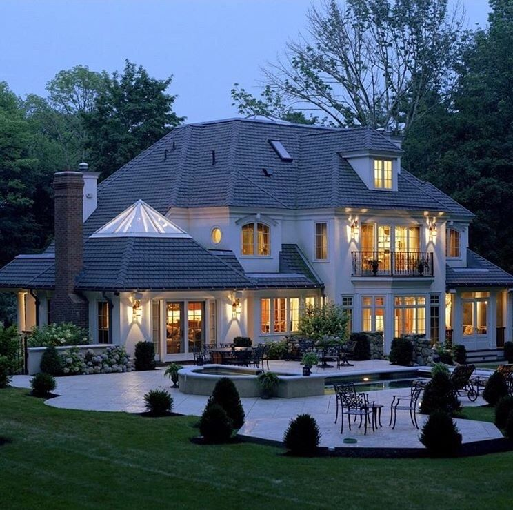 Beauty Luxury homes Pinterest Luxury houses, Luxury and House