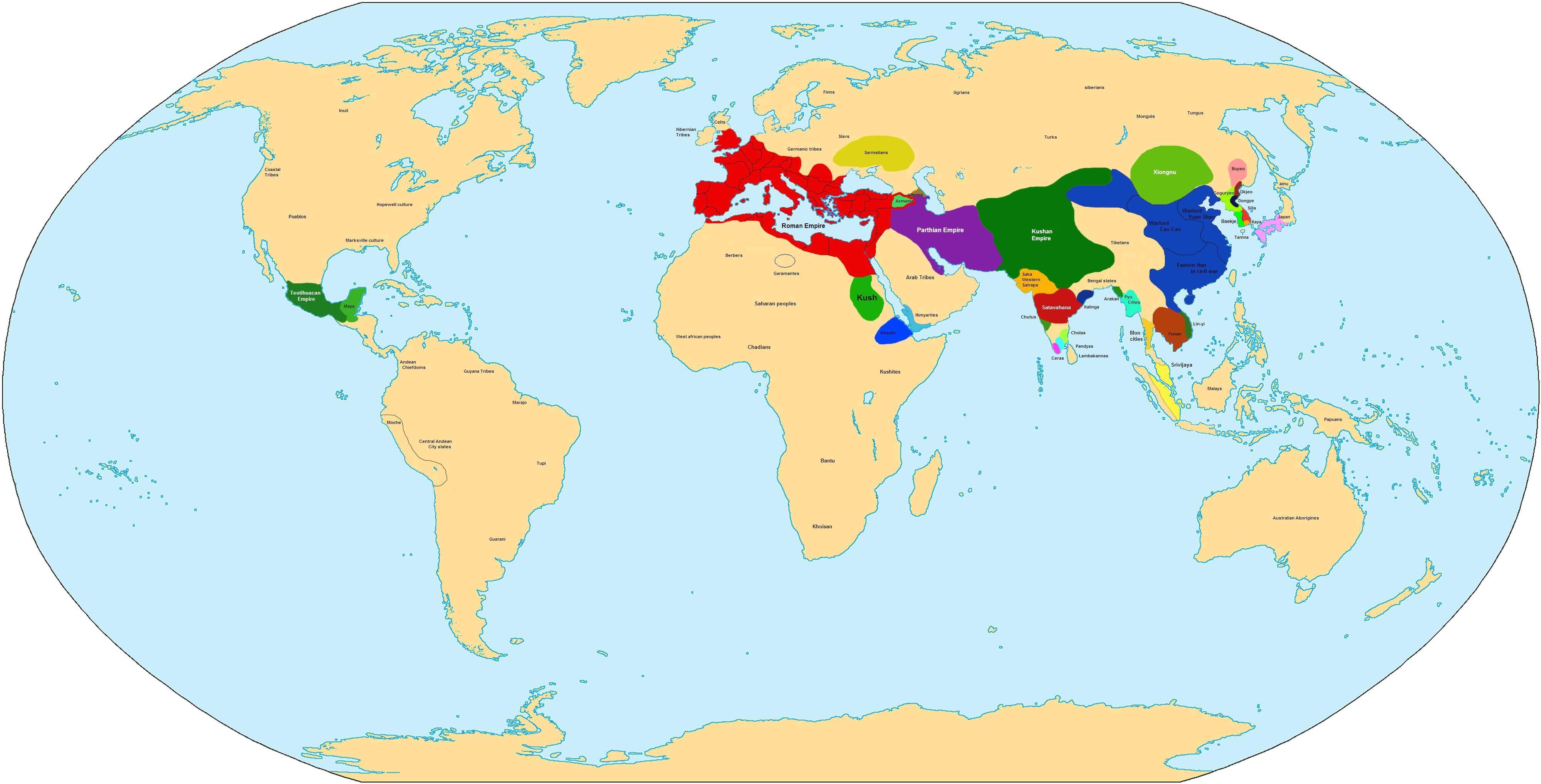40 Maps That Explain The World History Pinterest Mystery Of