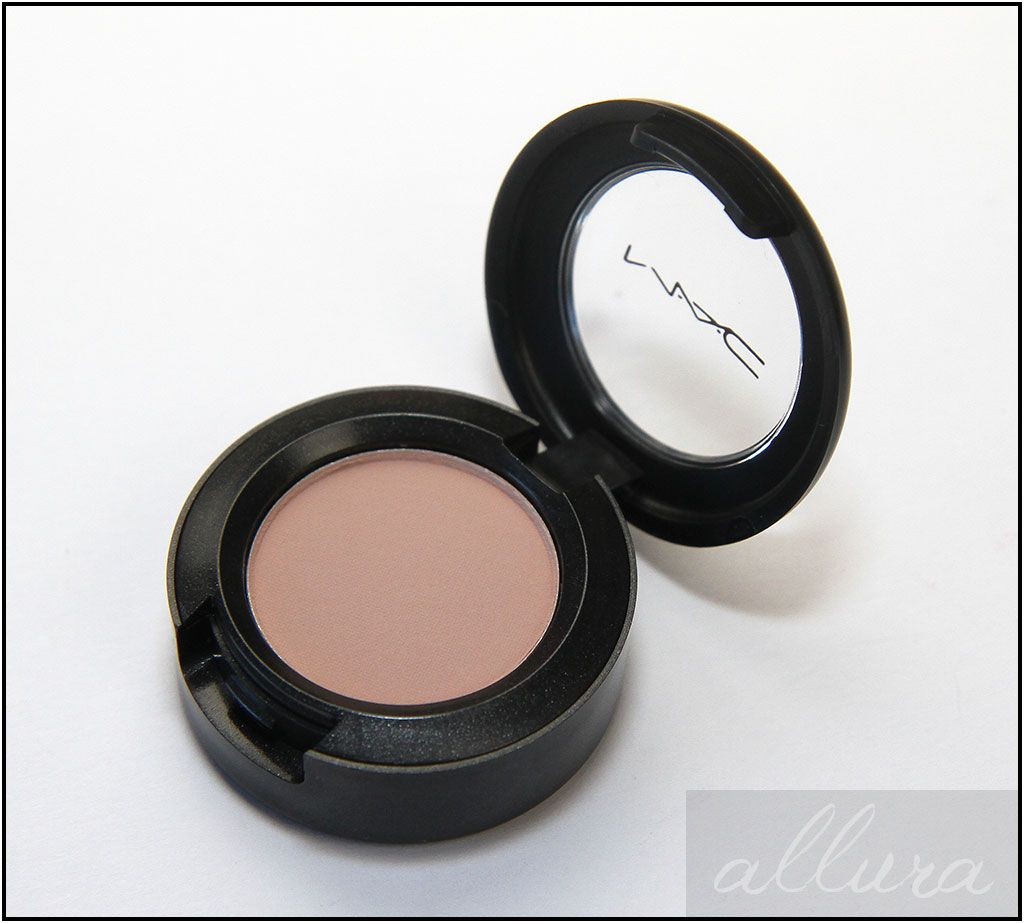 Macmakeup0 on mac eyes eyeshadows and macs below are pictures of macs malt eye shadow which the company describes as a soft pinkish beige this is a matte formula shadow and is a permanent color in nvjuhfo Gallery