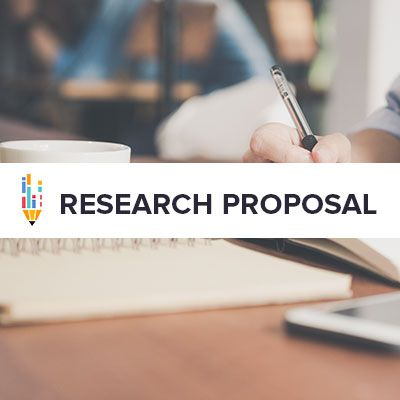 Research proposal *Cost per page 1499$ You can order your custom