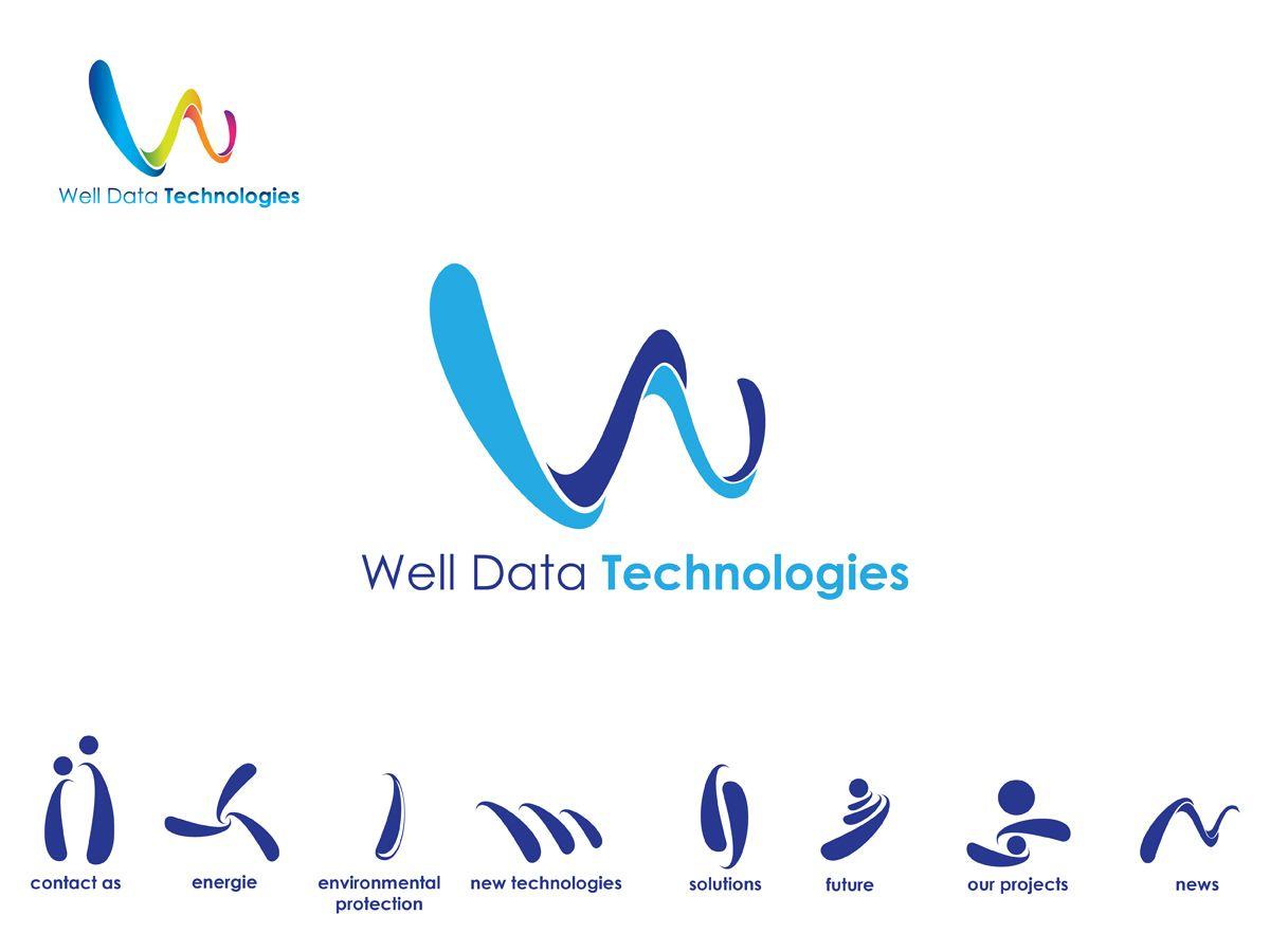 Image Result For Best Oil And Gas Logos Business Logo Design Professional Logo Design Business Logo