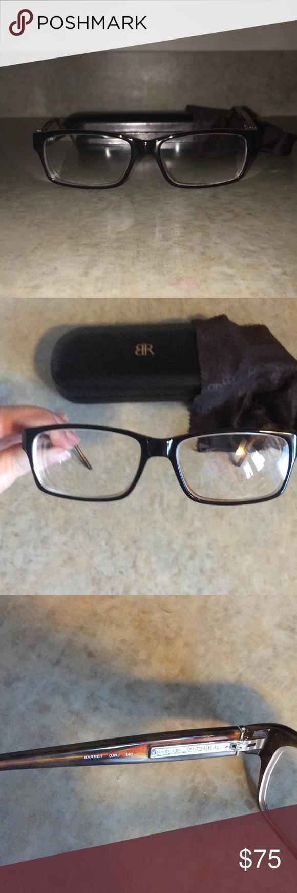 Banana Republic Glasses | Banana republic, Prescription lenses and ...