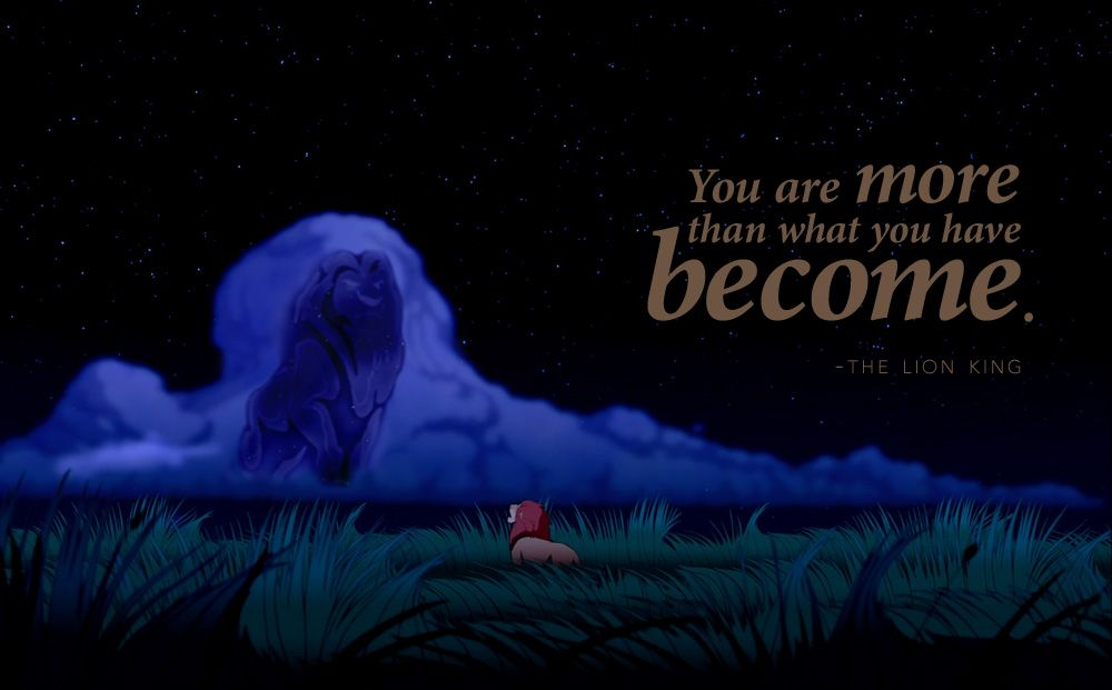 Power Your Potential With These Disney Quotes Winnie The Pooh