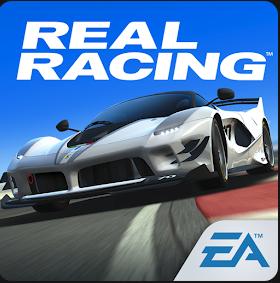 скачать игры на андроид мод много денег real racing 3