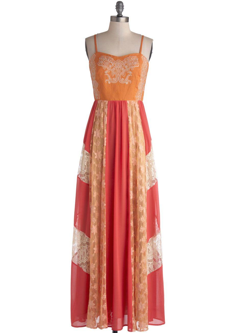 boho bridal shower dress mod retro vintage dresses modclothcom