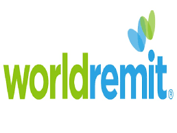 Worldremit A Leading Online International Money Transfer Company Has Seen 20 Increase In Transactions Sent To Cash Pick Up Locations Zimbabwe The