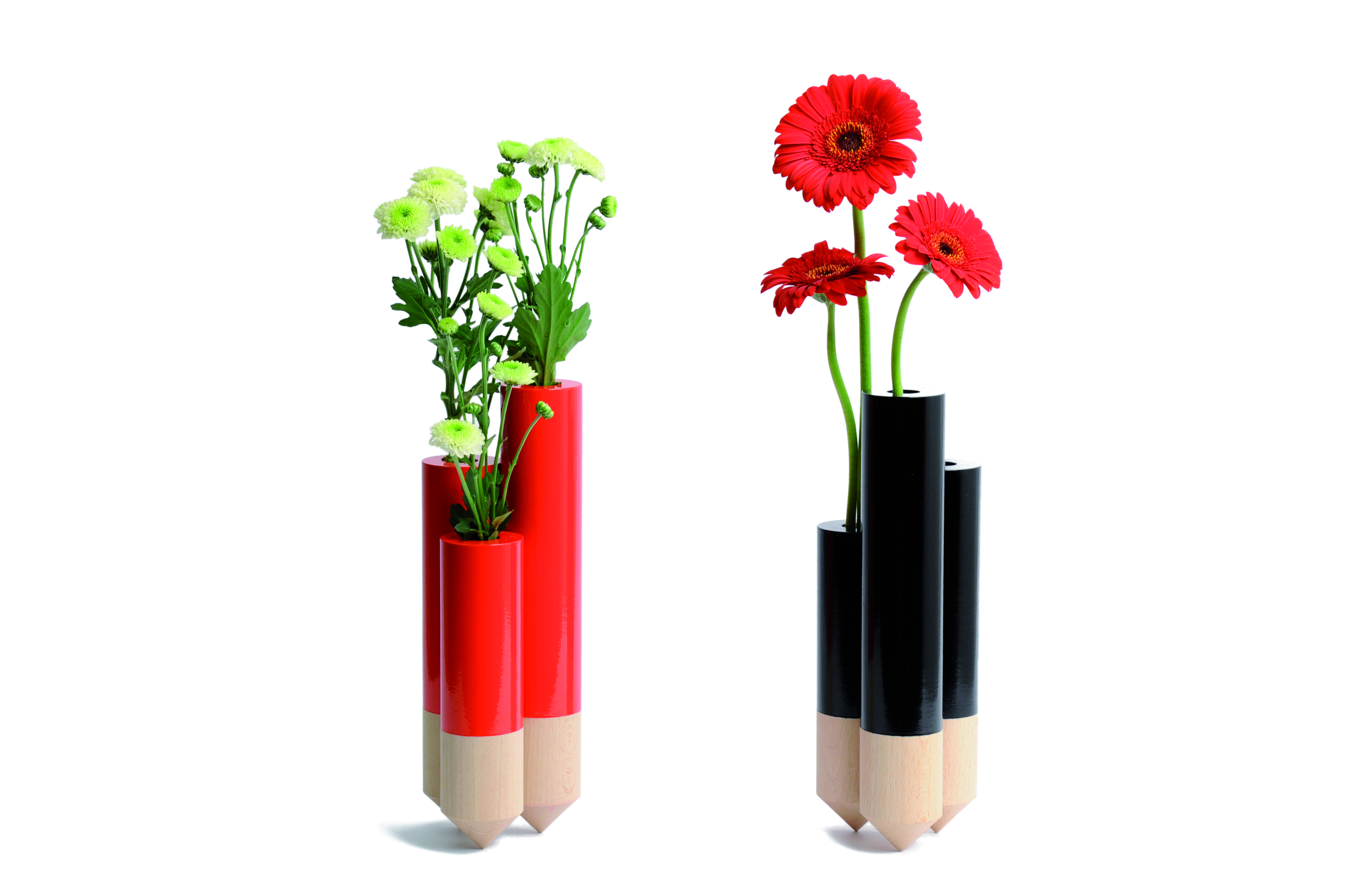 Pik Soliflore by Y'A PAS LE FEU https://goo.gl/sD0AG2 #geniusdesign_international #geniusdesign #gift #Motherday