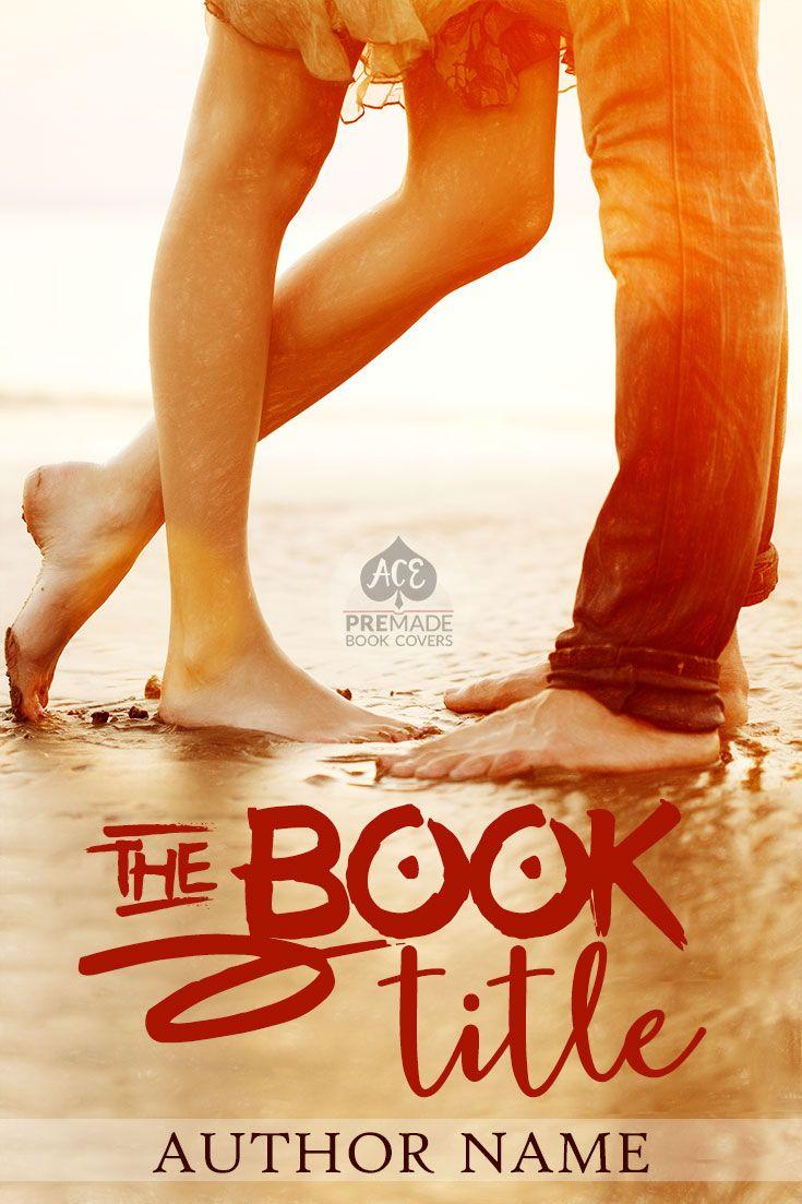 book Basic