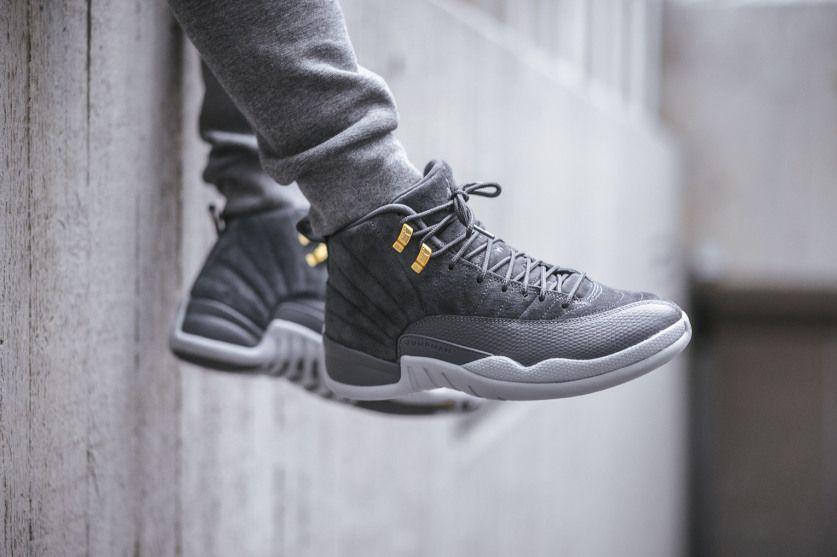 Air jordans, Nike air jordan retro, Jordans