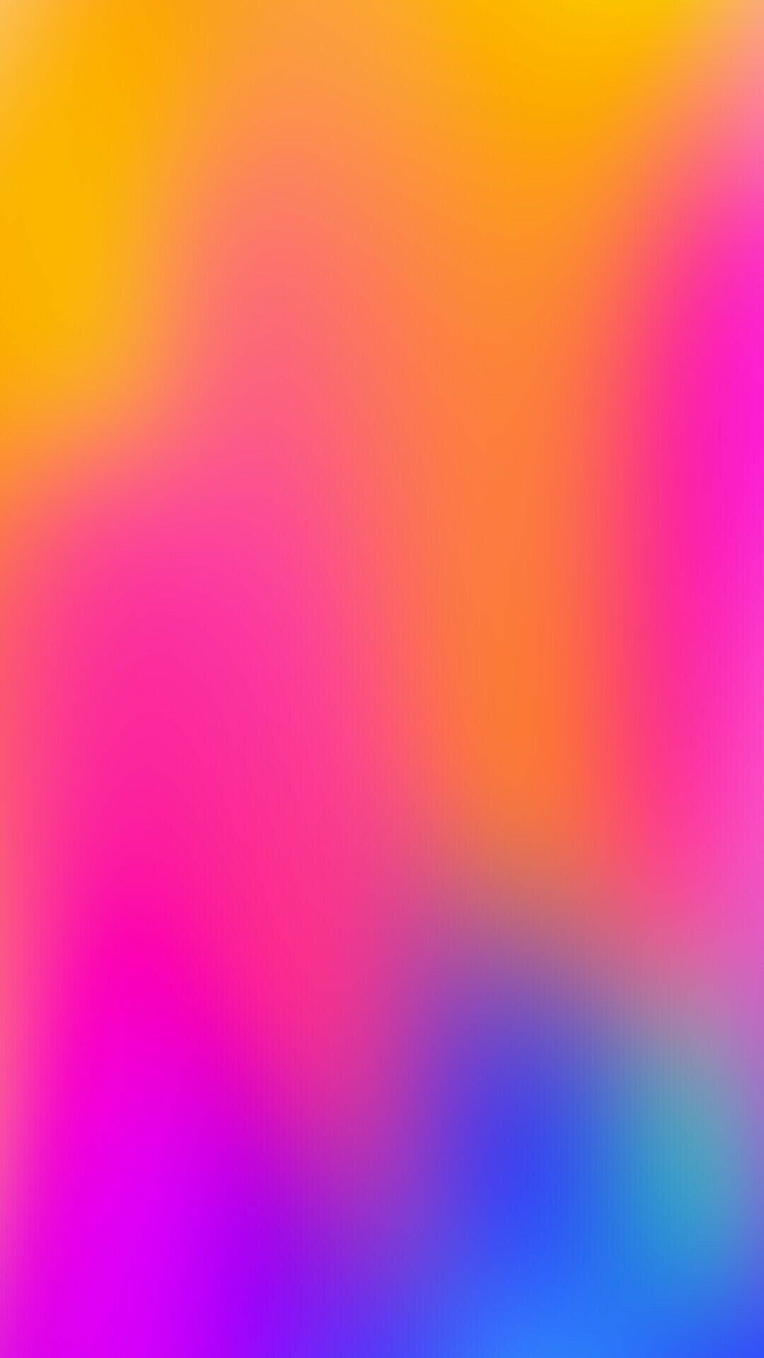 Pin By Hendie Purwiliarto On Phone Backgrounds Colours 02