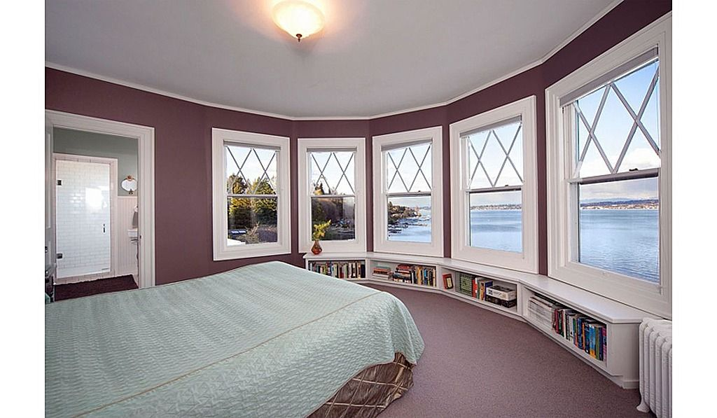 Pinterest Best Bedrooms And More Seattle Ideas Design