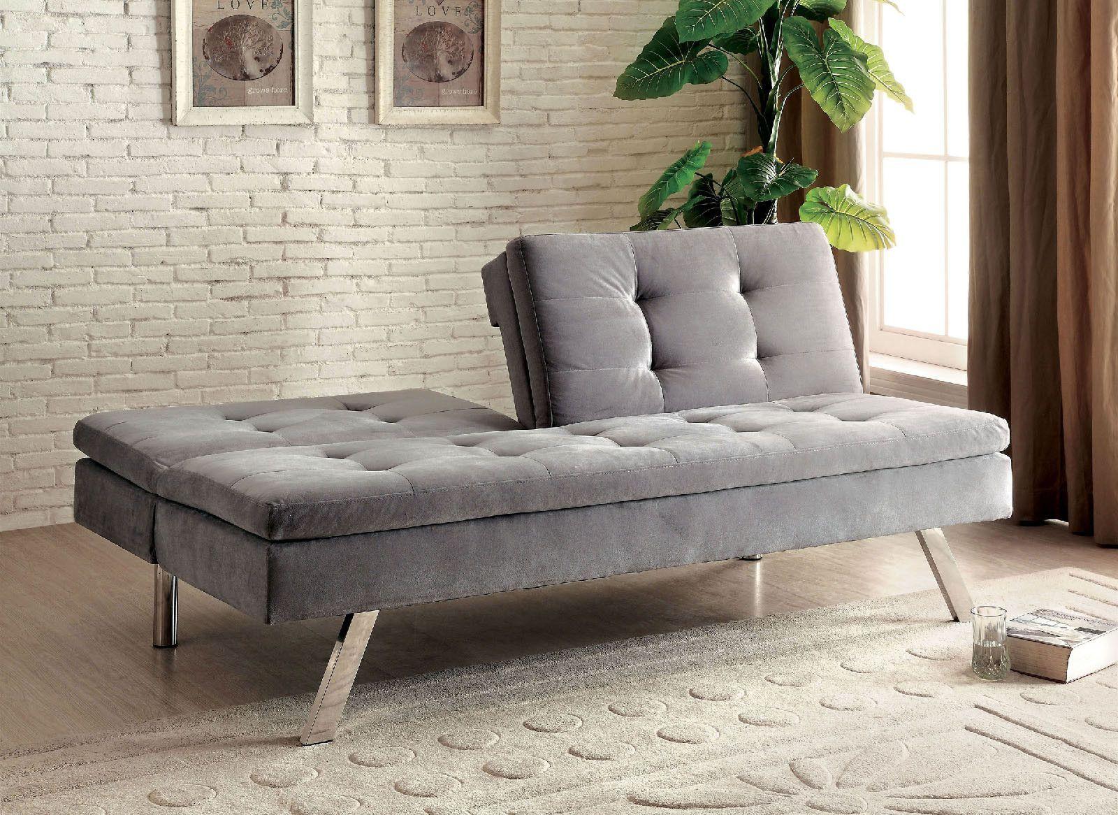 Futon cushion frames futon cover upholsterywhite futon beds cozy