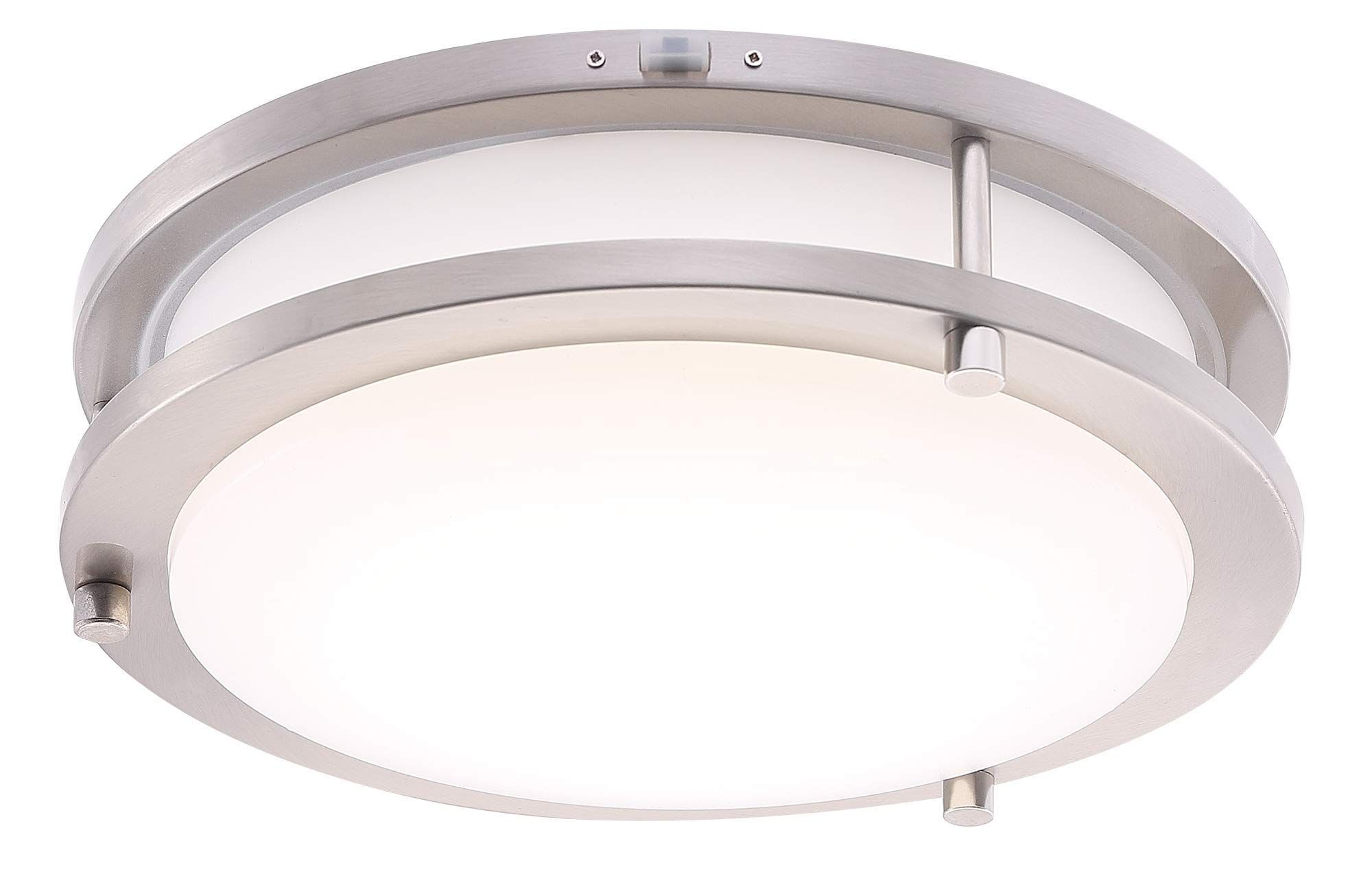 Small Bathroom Ceiling In 2020 Bathroom Ceiling Flush Mount Ceiling Lights Ceiling Lamp