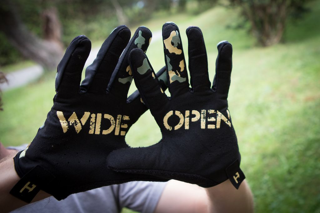 Review Handup Gloves Gloves Reviews