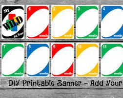 image result for uno card template ysoc reach card templates