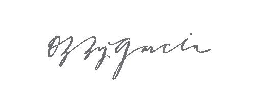 Brown Linen Branding Design Logo Logo Design Ink Quotes