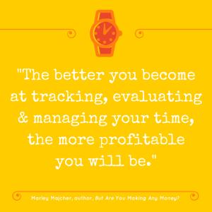 Profit by doing this 1 simple step! | The Profit Goddess! | http://theprofitgoddess.com/blog/business-process-improvement-with-these-6-hints  #B2B #eventprofs #entrepreneurlife