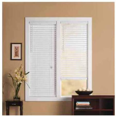 crafters window heat com top residence ideas the for new happy prepare blinds vinyl on pinterest best walmart