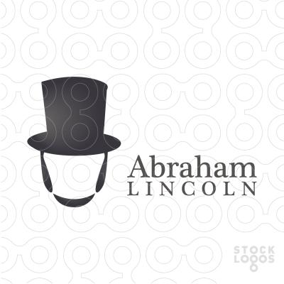 Logo Maker Premium Logos For Sale Brandcrowd Logo Maker How To Memorize Things Lincoln Logo
