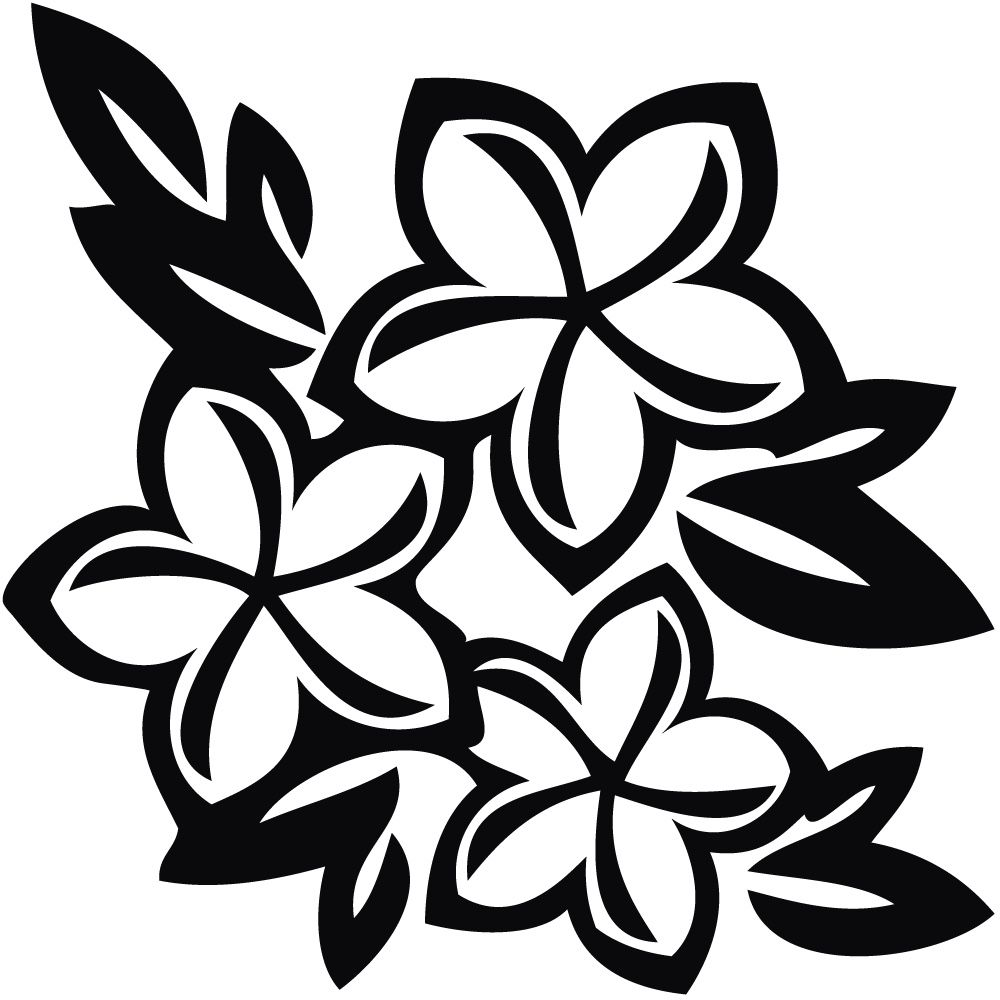 Pin By Lisa On Hawaiian Designs Pinterest Vinyl Decals Stencils