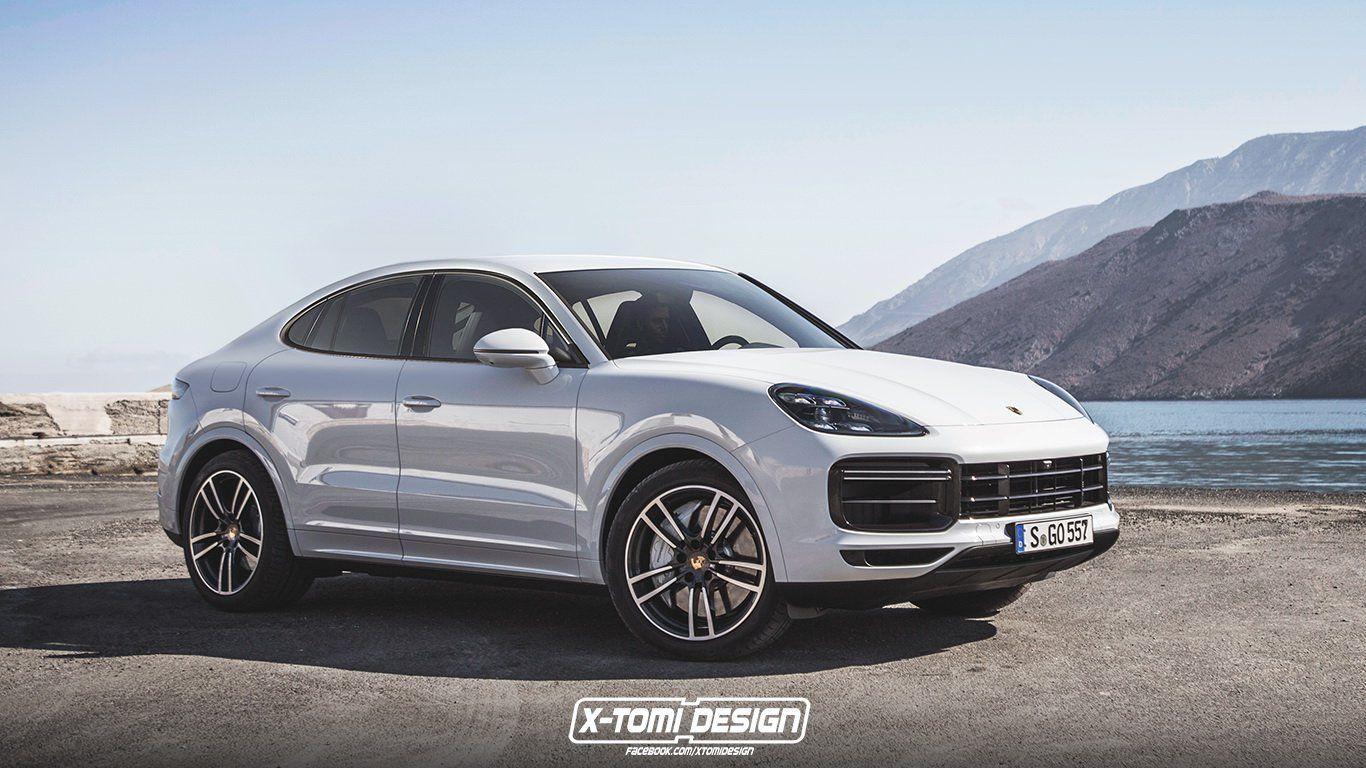 2019 Porsche Cayenne Turbo: Performance, Design, Price >> Best 2019 Porsche Panamera Release Date Price And Review