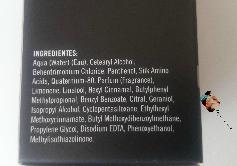 ingredientes, os los muestro para las personas que les sea de interes