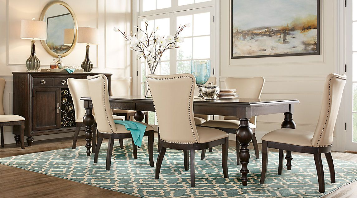 affordable formal dining room sets rooms to go furniture on rooms to go dining room furniture id=71817
