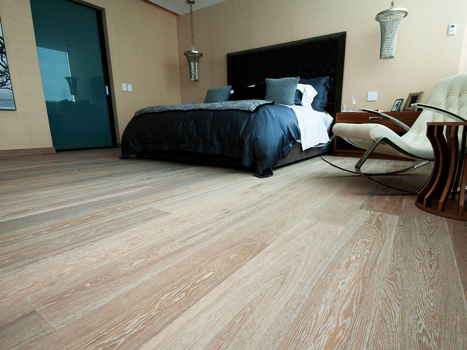 Gallery, Solid Wood Flooring, Hard Wood Floors | new house ...