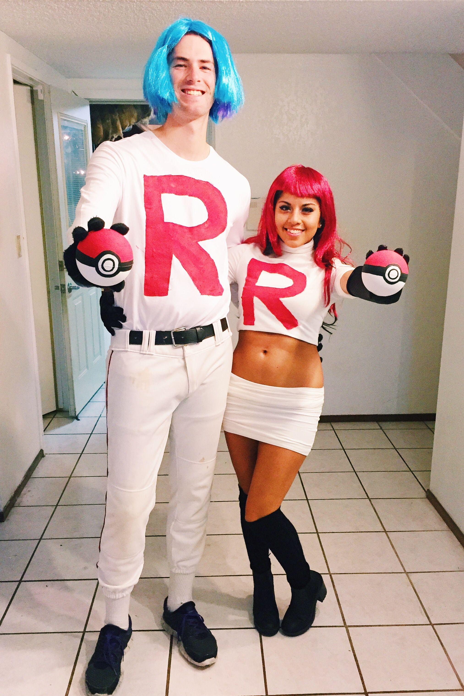 Padme DIY costume | Costumes | Pinterest | Diy costumes, Costumes ...