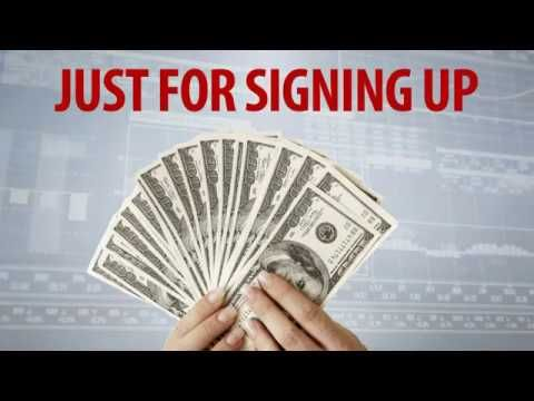 Best option strategy to make money