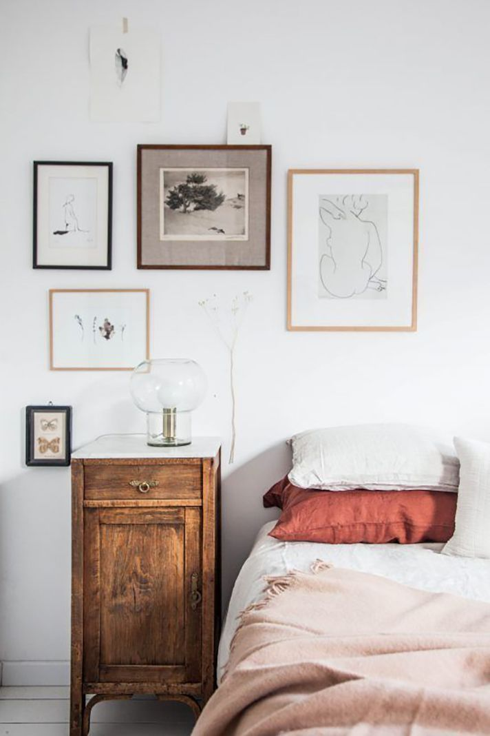 11 Ways to Fill Your Home with Lagom, Hygge's Trendy Little Sister