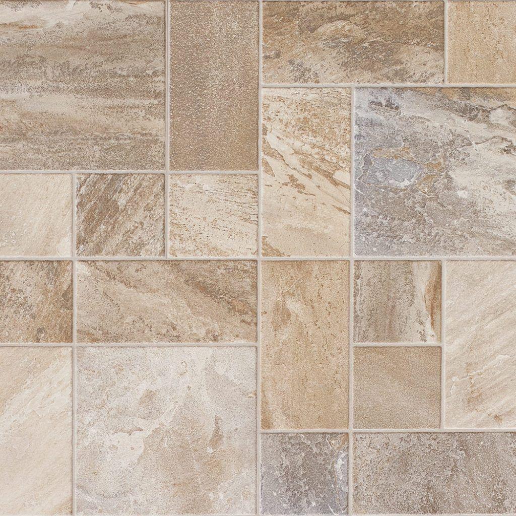 Mohawk Flooring Vs Pergo: Pergo Stone Look Laminate Flooring
