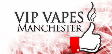 Home - VIP Vapes Manchester