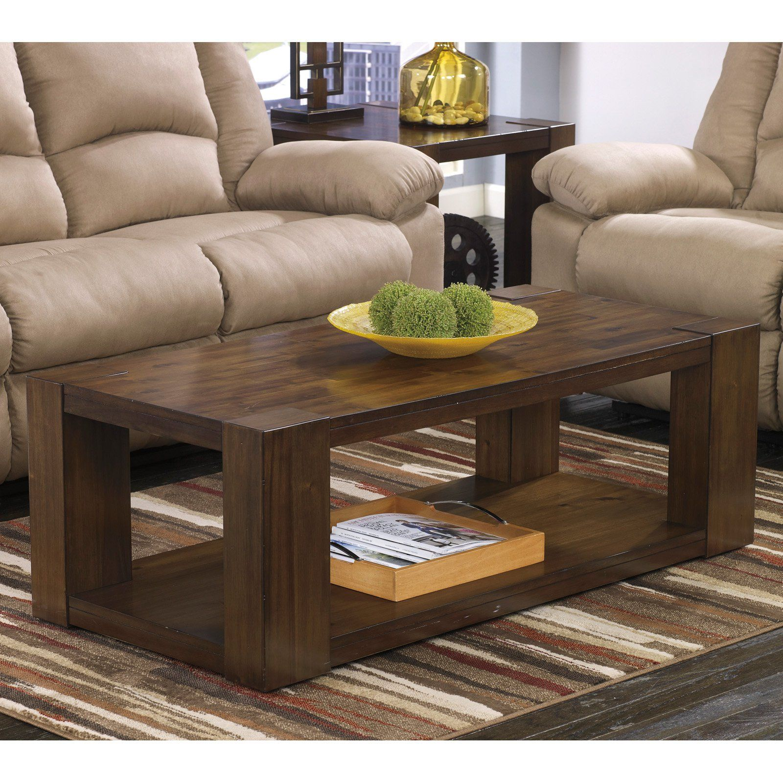 313ea7cd9d20e734f4fc0aef78aaf3bd Top Result 50 Lovely Redwood Coffee Table Photos 2017 Hgd6