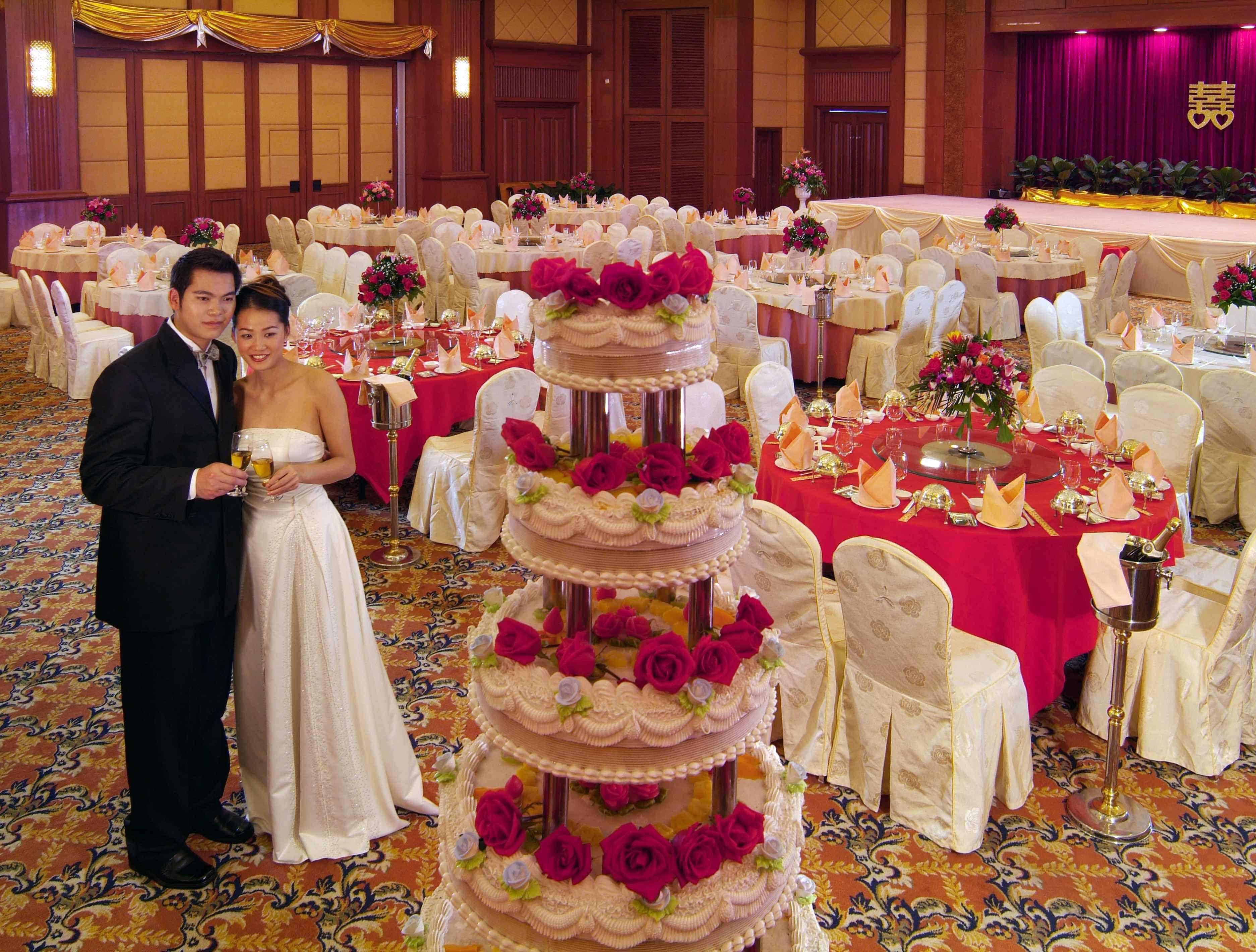 Wedding decoration shop singapore image collections wedding dress wedding decoration accessories singapore image collections wedding other ebooks library of wedding decoration accessories singapore junglespirit junglespirit Images