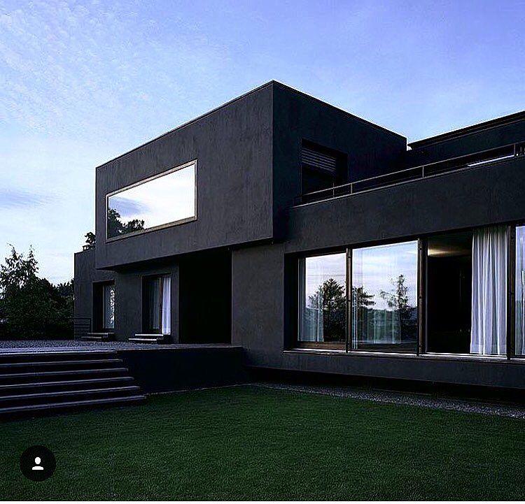 #wantedarchitect #homes #house #architect #design #building #skyscraper  #urban #future #minimal #artoftheday #artsu2026u201d