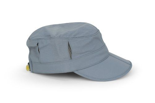 507d27490c152 Sunday Afternoons Kid s Sun Tripper Cap