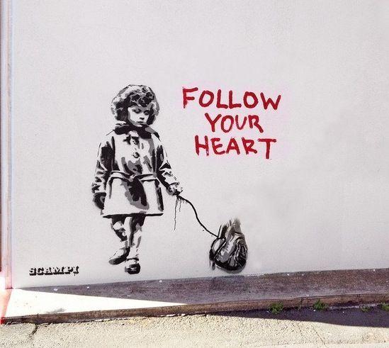 Wellington, New Zealand, street art