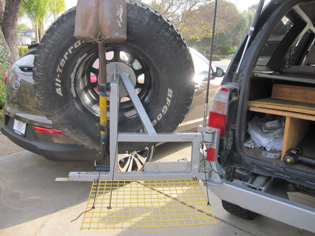 Soporte de pared para neumáticos de auto//soporte de llantas neumáticos Neumáticos soporte llantas 4-pzas.