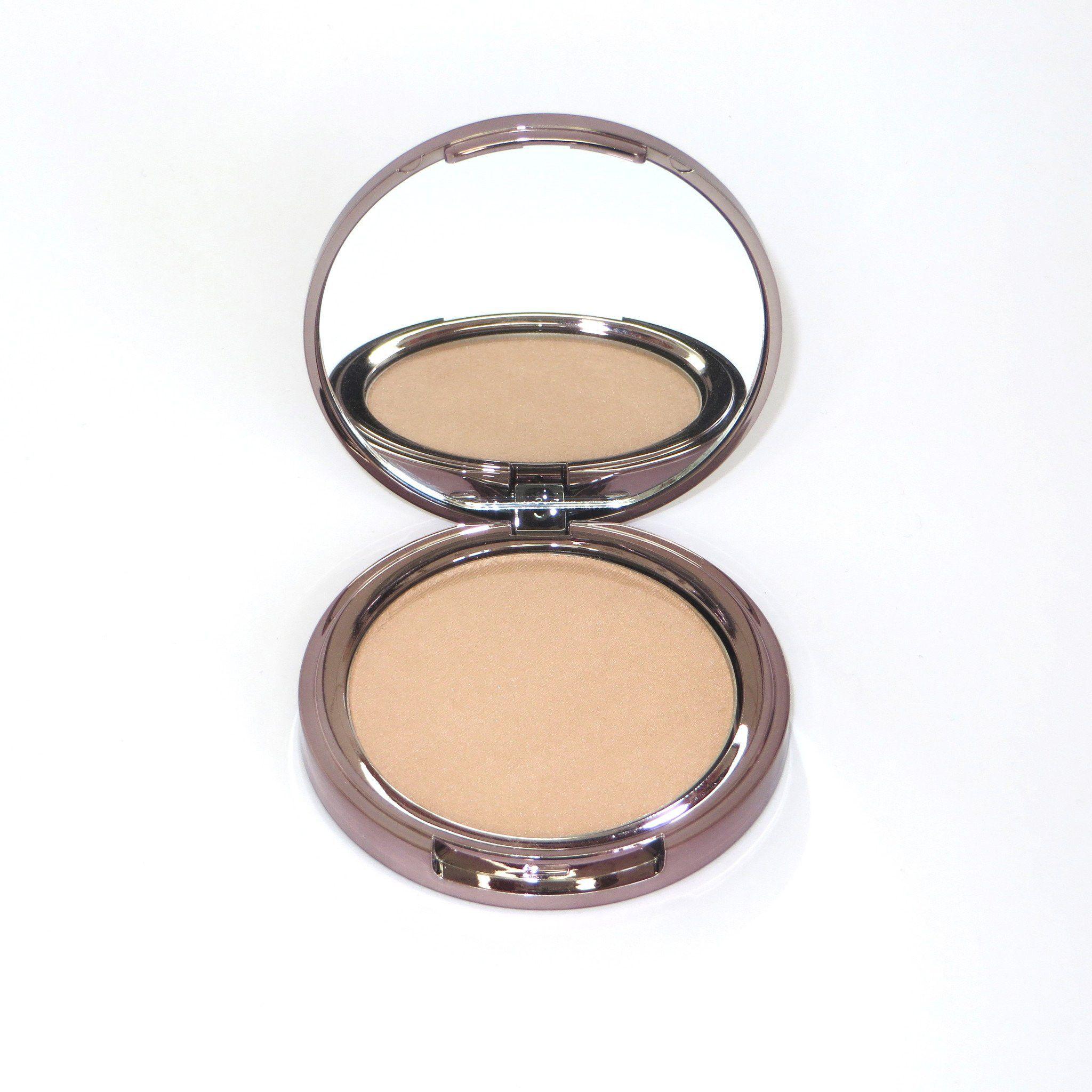 Girlactik Beauty Face Glow (Lustre) glow skin eyeliner