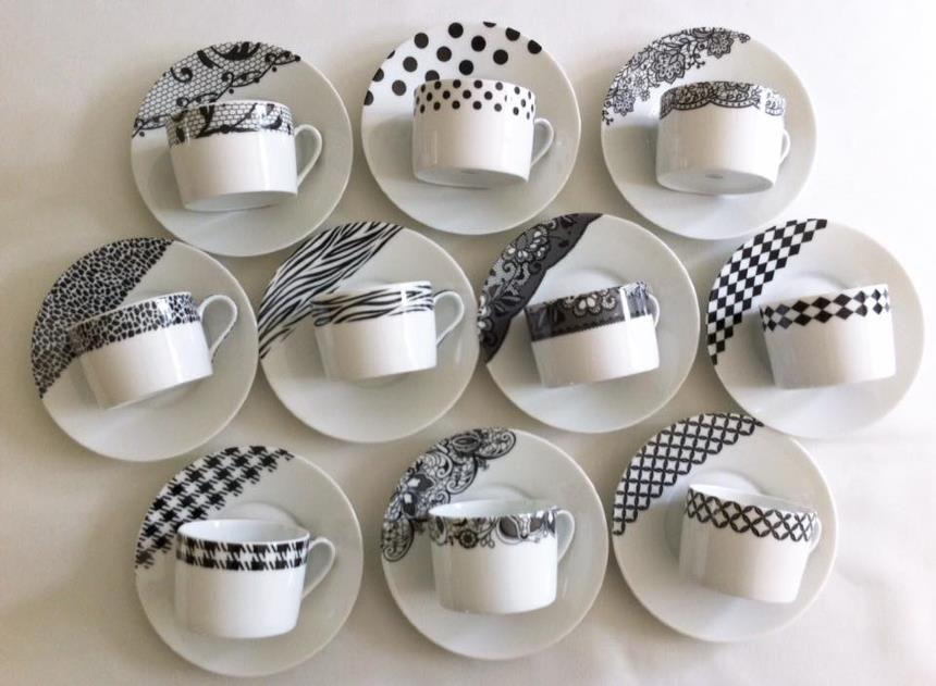 peinture porcelaine recherche google pittura porcellana pinterest tasse porcelaine et. Black Bedroom Furniture Sets. Home Design Ideas