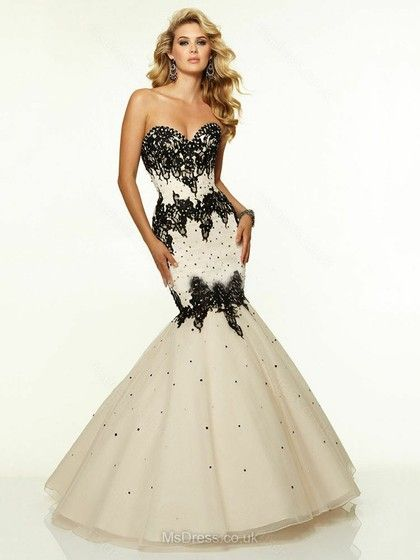 Pin on Prom Dresses Gold