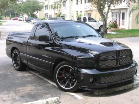 Worksheet. SRT10  Beauty  Horsepower  Pinterest  Dodge rams Dodge